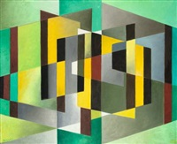 the maze by werner drewes
