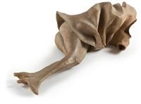 liegende maja i by lothar fischer