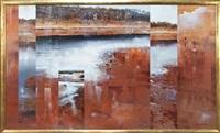 edges by ken johnson