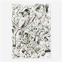 untitled 2 by cecily brown
