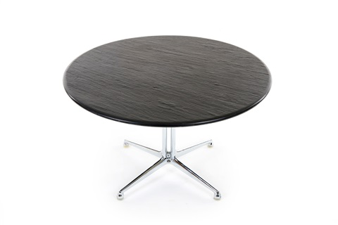 la fonda table by herman miller