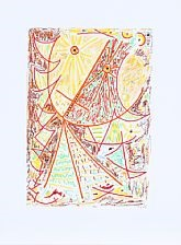 endnu (portfolio w/ 3 compositions) by egill jacobsen