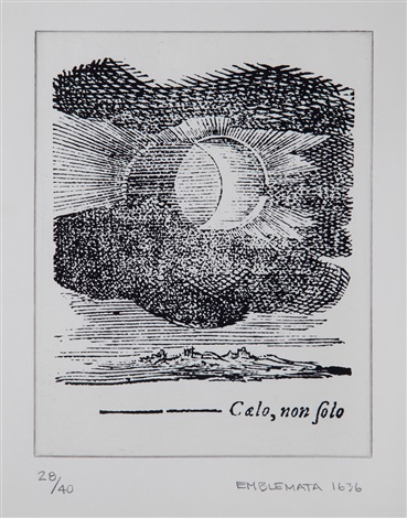 emblemata 1636 penzance eclipse photo engraving 2 works by james turrell