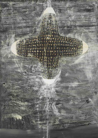 the wild years of philosophy by ross bleckner