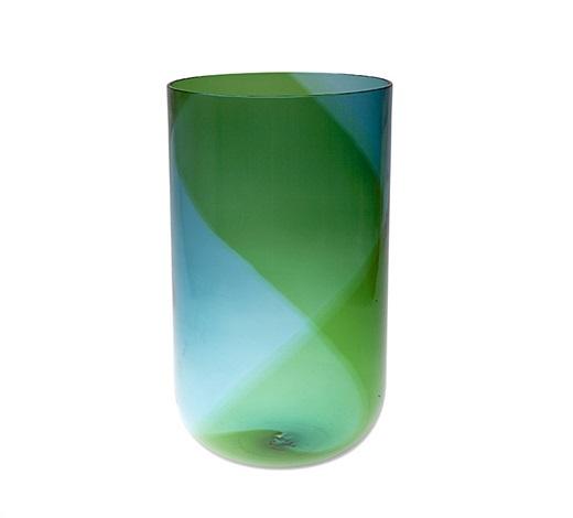 coreano vase by tapio wirkkala