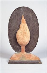 il monumento al cipresso by marcello guasti