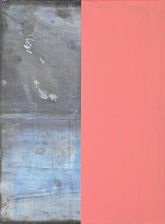 composition by günther förg
