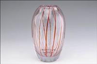 bella-vaasi (a bella vase) by kari alakoski
