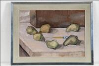 päärynöitä by alice kaira