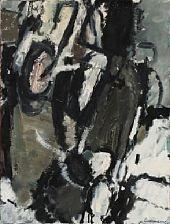 black/white composition by kai lindemann