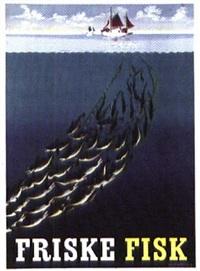 friske fisk by aage rasmussen