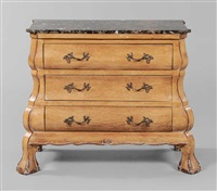 commode by kreiss furnishings