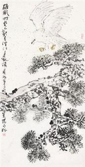雄风 by jia baomin