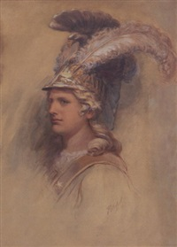 alexander the great by august petrtyl