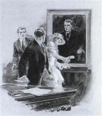 ein familiendrama by john william gott
