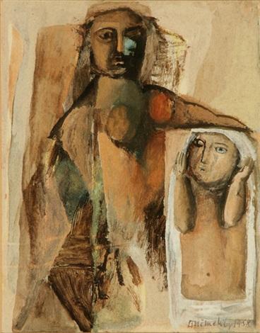 figura by zdravko ducmelic