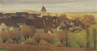 sersheim by adolf luntz