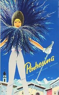 pontresina by martin peikert
