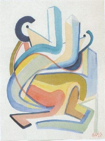 liebespaar by siegfried assfalg