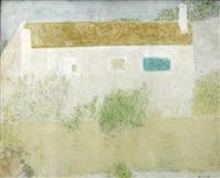 traseras del camino de alfaro by juan josé aquerreta