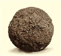 sphère by jochen hiltmann