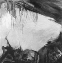 detras del grita - from the series el grito by monner sans
