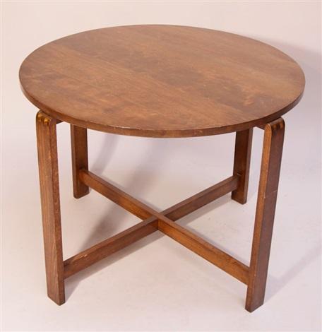 Kleiner tisch elegant kleiner tisch von wohnzimmer oder for Kleiner schwarzer tisch