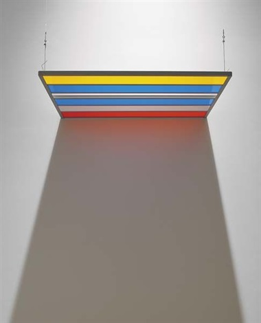 frequency platform by liam gillick