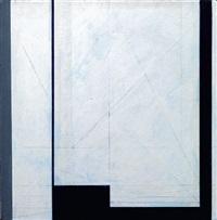 diagonale by gianfranco pardi