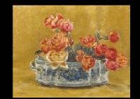rose by shintaro yamashita