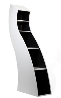 bibliotheque modèle r4-1 by rené raess