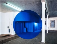 bargain by georges rousse
