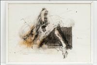 studio dinundo by marino haupt