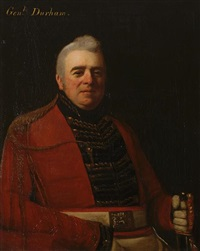 general durham by scottish school (19)