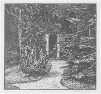 Wilhelm Laage | art| Page 6