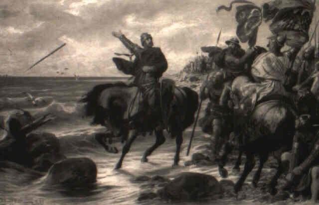 otto i kaiser
