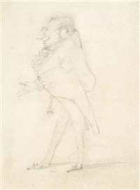 the type of man burne-jones couldn't stand by edward burne-jones