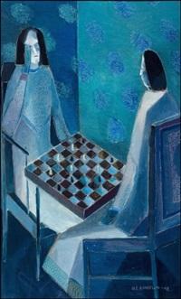 shakinpelaajat by ole kandelin