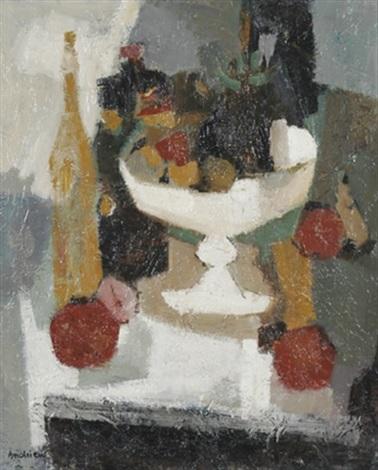 Stillleben Modern stilleben modern by jacqueline andrieu on artnet
