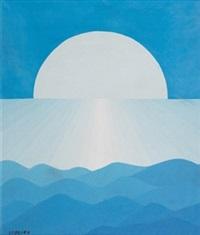composición1995 by josé telmo lodeiro