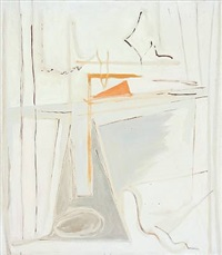 composition by ole heerup
