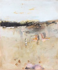brown exuma by bent holstein