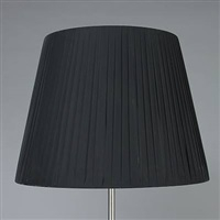 royal floor lamp by dab