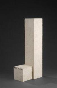 les pierres de bordeaux by nikolaus gerhart