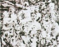 figurer i svartvitt by kjell andersson