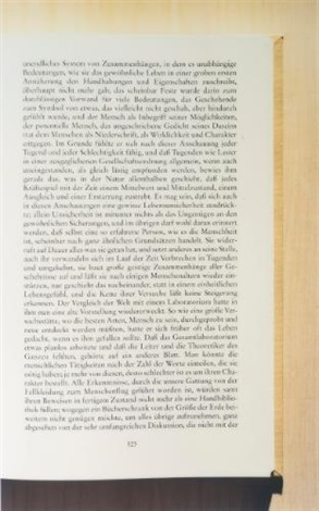 untitled xii musil i by andreas gursky