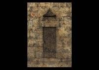gate is talking by asako kawasaki