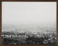 landscape 90046 by elad lassry