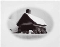 cold cabin by nayland blake