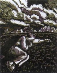 schwüler tag by karlmann müller